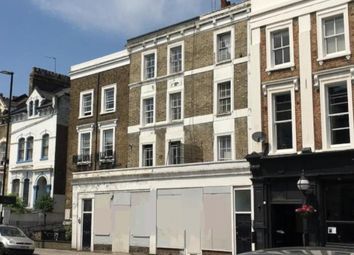 Thumbnail 2 bed property for sale in Prince Of Wales Road, Kentish Town