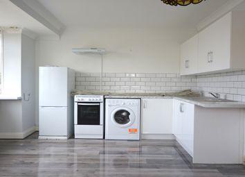 Ladywood Road, Tolworth, Surbiton KT6. Room to rent