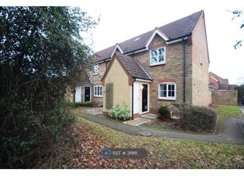 2 bed end terrace house to rent in Macphail Close, Wokingham RG40