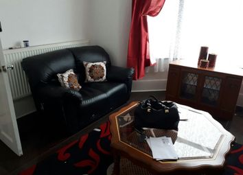 Thumbnail 2 bed detached house to rent in Hampton Road, Ilford Essex