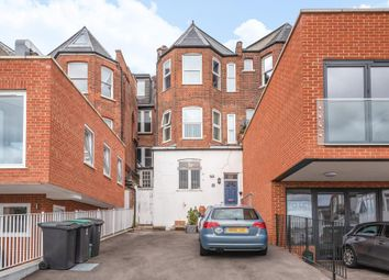 2 bed maisonette for sale in Hillfield Park Mews, London N10