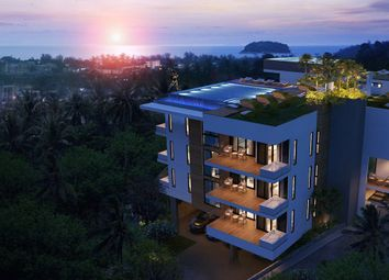 Thumbnail 2 bedroom apartment for sale in Kata Beach, Mueang Phuket, Southern Thailand