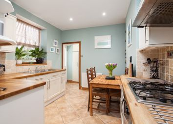 Thumbnail 1 bed flat for sale in Gipsy Road, West Norwood, London