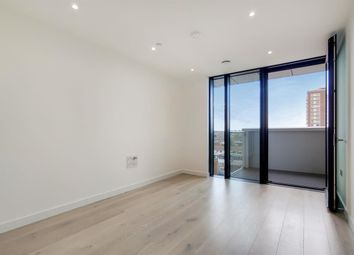 Carriage House, City North, Finsbury Park, London N4 property