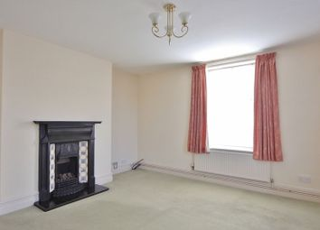 Thumbnail 1 bed flat for sale in Sandy Lane, West Kirby, Wirral