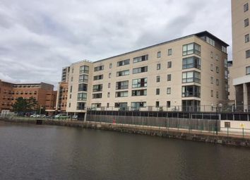 Thumbnail 2 bed property for sale in Altair House, Falcon Drive, Cardiff