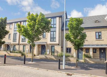 3 bed terraced house for sale in Great High Ground, St Neots, Cambridgeshire PE19