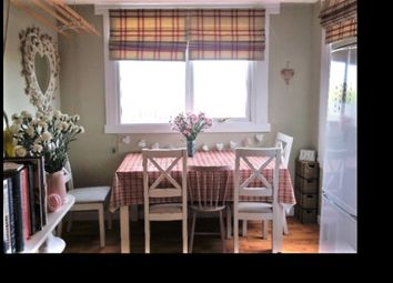 Thumbnail 3 bed detached house for sale in Regent Street, Keith