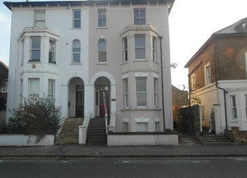 Portsmouth Road, Surbiton KT6. Studio to rent