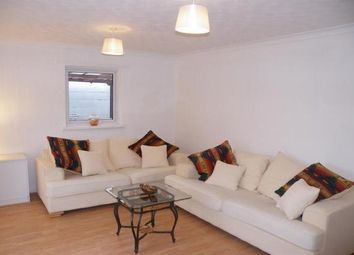 Thumbnail 2 bed bungalow to rent in Middleton Boulevard, Wollaton