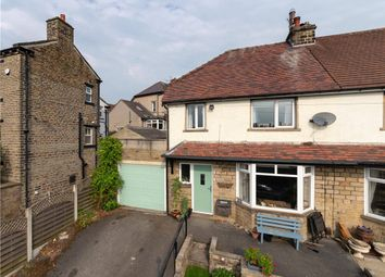 Gilstead Lane, Gilstead, West Yorkshire BD16