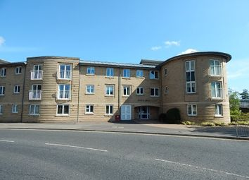 Thumbnail 1 bed flat for sale in Flat 11, Royal Arch Court, Earlham Road, Norwich, Norfolk