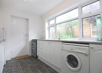 Thumbnail 3 bed detached house to rent in Tottenhall Road, Palmers Green