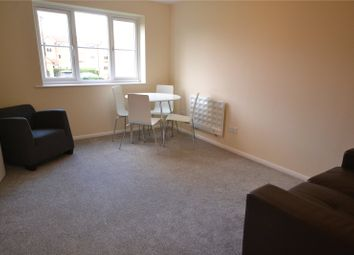 Thumbnail 1 bed flat to rent in Brendon Grove, East Finchley