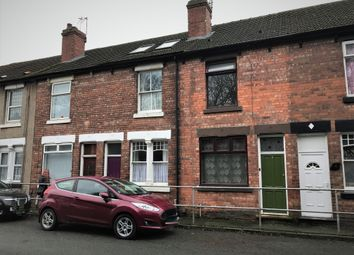 Thumbnail 2 bed terraced house to rent in Lewis Street, Bilston