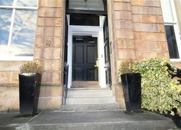 Thumbnail 2 bed flat to rent in 16 Woodlands Terrace, Lanarkshire, Glasgow