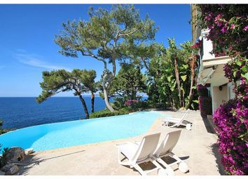 Thumbnail 7 bed property for sale in Cap D Ail, Alpes Maritimes, France