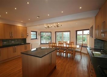 Thumbnail 5 bed semi-detached house to rent in Bittacy Rise, London
