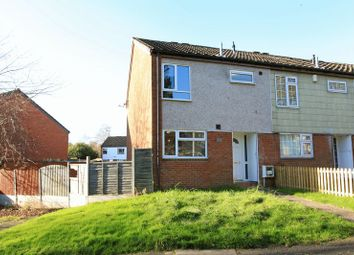 Thumbnail 3 bed property for sale in Waggoners Fold, Telford
