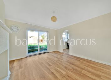 Thumbnail 5 bed property to rent in Cambridge Road, Norbiton, Kingston Upon Thames