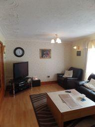 1 bed detached house to rent in Elmfield Avenue, Birmingham B24