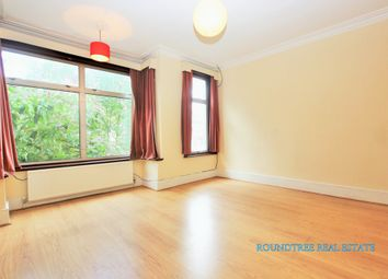 Thumbnail 5 bedroom terraced house to rent in Albert Road, Hendon
