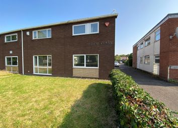 Thumbnail 3 bed end terrace house for sale in Handsworth Wood Road, Handsworth Wood, Birmingham