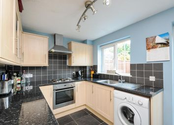 Thumbnail 2 bed terraced house for sale in Appleton, Oxfordshire