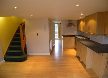 Thumbnail 2 bed mews house to rent in Buckland Brewer, Bideford