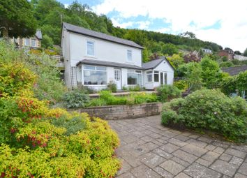 Thumbnail 3 bed cottage to rent in West Malvern Road, Malvern