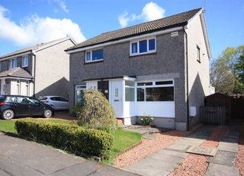 Thumbnail 2 bed semi-detached house to rent in Lamont Avenue, Bishopton