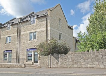 Thumbnail 3 bed maisonette for sale in Midland Close, Bradford On Avon