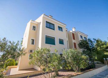Thumbnail Apartment for sale in Orihuela Costa, Alicante, Spain