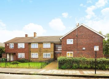 Thumbnail 2 bed flat to rent in Waddington Road, Stratford