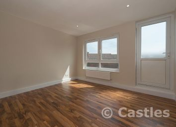 Thumbnail 1 bedroom property for sale in Albany Close, London