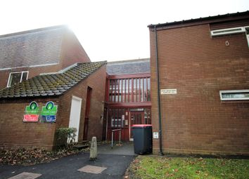 Thumbnail 2 bed flat to rent in Withywood Drive, Mainslee, Telford