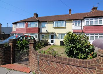 Thumbnail 3 bed property for sale in Rochford Way, Croydon