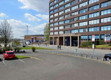 Serviced office to let in Pendleton Way, Salford M6