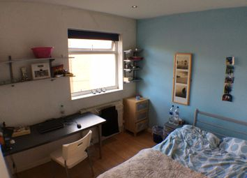 Thumbnail 3 bedroom shared accommodation to rent in Alderson Road, Sheffield