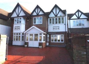 Thumbnail 5 bed detached house to rent in Jersey Road, Hounslow
