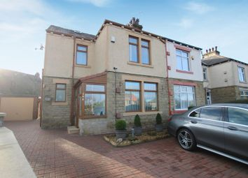 3 bed semi-detached house for sale in Mayo Avenue, Bradford BD5