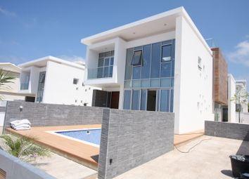 Thumbnail 4 bed villa for sale in Chloraka, Chlorakas, Paphos, Cyprus