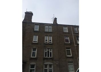 Thumbnail 2 bed flat to rent in Baldovan Terrace, Dundee DD4,