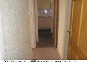 2 bed flat to rent in Rectory Road, Bensham, Gateshead NE8