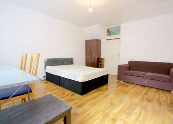 3 bed maisonette to rent in Robert Street, Regent's Park NW1
