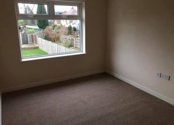 3 Bedrooms  to rent in Turncroft Lane, Cheshire SK1