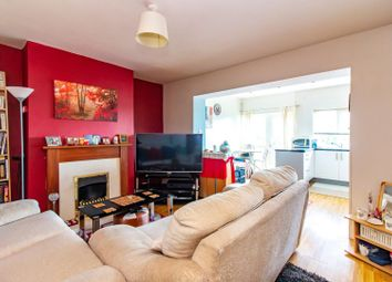 Thumbnail 1 bed flat for sale in Darby Road, Folkestone