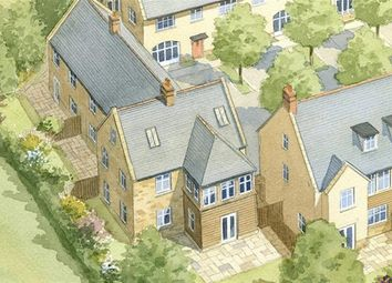 Thumbnail 4 bed semi-detached house for sale in Tail Mill, Tail Mill Lane, Merriott