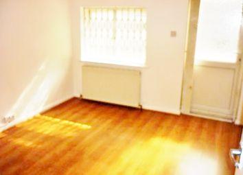 Thumbnail 1 bedroom flat to rent in Callcott Road, Kilburn