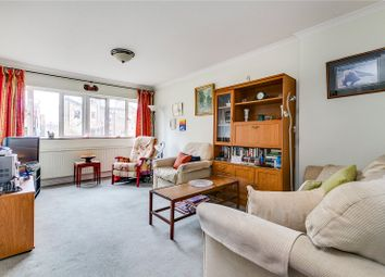 Thumbnail 3 bed terraced house for sale in Bayham Street, London